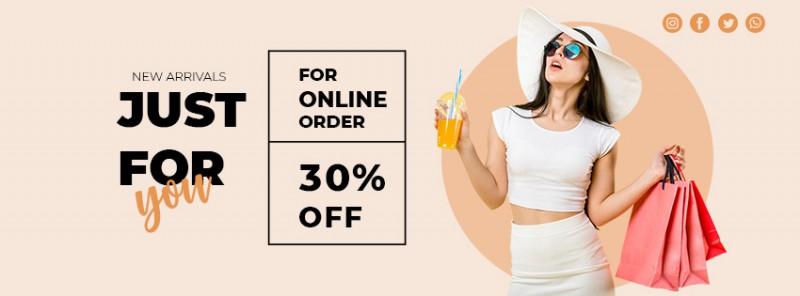 Active eCommerce CMS promo